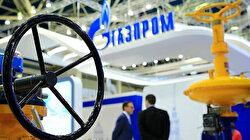 تراجع عائدات روسيا من صادرات البترول 33 بالمئة