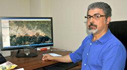 Prof. Dr. Sözbilir'den endişelendiren açıklama: Türkiye diri fay haritası acilen güncellenmeli