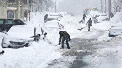 كندا.. كارثة البرَد تتسبب بخسائر قيمتها 1.2 مليار دولار