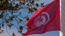 تونس .. قرارات حكومية مرتقبة لتنمية تطاوين