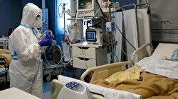 الأرجنتين..عدد الإصابات بكورونا يتجاوز 90 ألفًا
