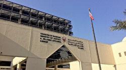 """البحرين.. حكم نهائي بإعدام اثتين أدينا بـ""""قتل شرطي"""""""