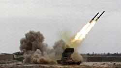 """""""التحالف"""": تدمير 4 صواريخ باليستية و8 طائرات """"مفخخة"""" للحوثيين"""