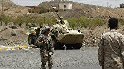 الجيش اليمني يعلن استعادة مواقع عسكرية من الحوثيين بالبيضاء