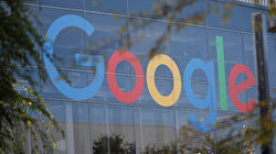 Google buys 7.7% of Reliance's digital unit Jio for $4.5 bln