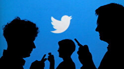Twitter hacking spree alarms experts concerned about the platform's security