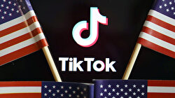 TikTok plans to add 10,000 jobs in US over next 3 years