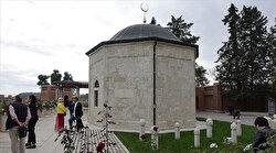 Hungary: Ottoman monument receives two global awards
