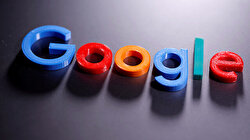 Google to keep employees home until summer 2021 amid pandemic