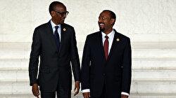 Ethiopia, Rwanda, DRC leaders on eminent Africans list
