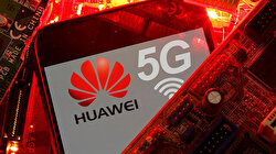 Brazil may face 'consequences' if it gives Huawei 5G access, says US ambassador