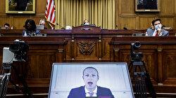Amazon, Facebook, Google ve Apple'ın üst yöneticileri ABD Kongresi'nde kendilerini savundu