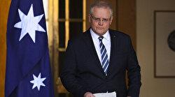 Avustralya Başbakanı Morrison Türkçe Kurban Bayramı mesajı yayınladı