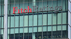 Fitch cuts outlook on US to 'negative' from 'stable'