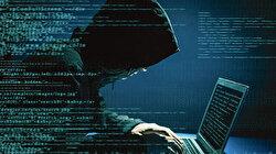 Ünlülerin Twitter hesaplarını ele geçiren hackerlar tutuklandı