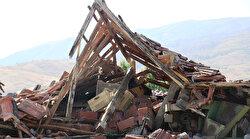 Malatya'da deprem üstüne deprem