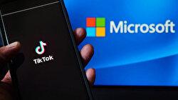 ABD, Tiktok'u Microsoft üzerinden almak istiyor