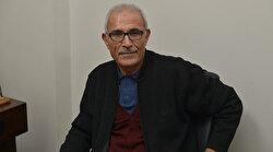 Jeoloji mühendisi Mehmet Kuruçay: Risk altındayız, Kahramanmaraş depreme hazır olmalı