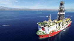 Rusya'ya Akdeniz'den bakmak