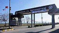 بدعم جامعة تركية.. مهندس إيراني يبتكر جهازا لتعقيم الهواء