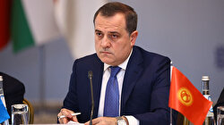 Top Azerbaijani diplomat to visit Turkey