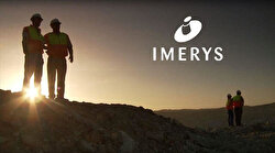 France's Imerys buys majority stake in Turkish firm