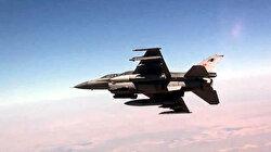 Turkish forces 'neutralize' 5 PKK terrorists in N. Iraq