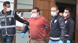 Gamze'yi vahşice öldürüp başında bekledi: 'Seni çok seviyorum, başkasıyla paylaşamam' demiş