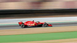 Formula 1 fever to hit Spain this weekend