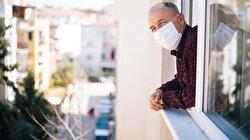 Sivas'ta 65 yaş ve üstündekilerin sokağa çıkma saatleri kısıtlandı: İkametgahında bulunmayanlara ceza uygulanacak