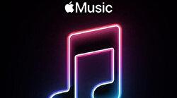 Apple Music'e radyo özelliği geldi
