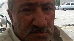 Akılalmaz cinayet: Toprağa gömülü cesedi bulunan emeklinin katili, çaycı çıktı