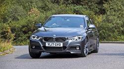 BMW E90 ve F30 kapı kolu erime sorunu kullanıcıları isyan ettirdi