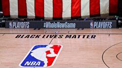 Trump slams NBA as players boycott over Blake shooting