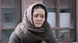 S.Korea to show central Asian movies amid pandemic