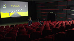 """انطلاق مهرجان """"الجزيرة بلقان"""" للأفلام الوثائقية"""