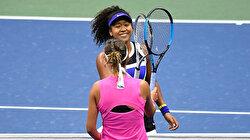 Tennis: Naomi Osaka wins US Open women's title