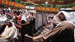 تباين إغلاقات أسواق الخليج رغم ارتفاع أسعار النفط