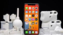 Apple'ın iOS 14 güncellemesi hangi cihazlarda kullanılabilecek?