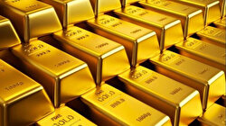 الذهب يواصل مكاسبه مستفيدًا من ضعف الدولار