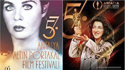 Turkey's Antalya Film Festival picks jury, films