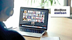 Turkish video conferencing app passes first test