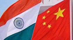 الهند والصين يتفقان على خفض التصعيد