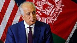 واشنطن: مستويات العنف بأفغانستان غير مقبولة