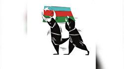 Azerbaycan-Türkiye stratejik ortaklığı Doğu Akdeniz'de