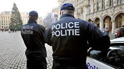 بلجيكا.. سجن شرطي تورط في حادثة عنصرية