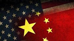 """الصين تفند اتهامات ترامب بشأن استجابتها لـ""""كورونا"""" وتعتبرها تشويها لصورتها"""