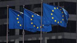 """الاتحاد الأوروبي يستأنف حكمًا يعفي """"آبل"""" من 15 مليار دولار"""