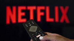 US senators urge Netflix to nix planned Chinese series