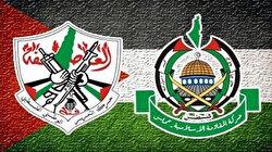 """قيادي بـ""""حماس"""": اجتماعات فلسطينية حول الانتخابات الأ سبوع المقبل"""